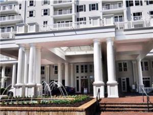 Grand Sandestin 2208, Appartamenti  Destin - big - 11