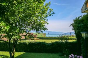Giardino sul Garda - AbcAlberghi.com