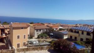 una finestra sul mare - AbcAlberghi.com
