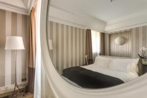 Hotel Palazzo Manfredi (32 of 60)