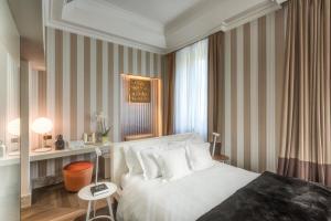 Hotel Palazzo Manfredi (14 of 60)