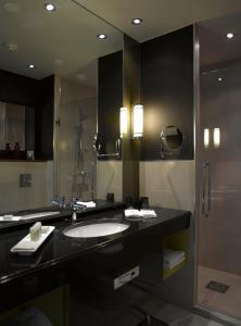 Hotel Fabian (5 of 31)