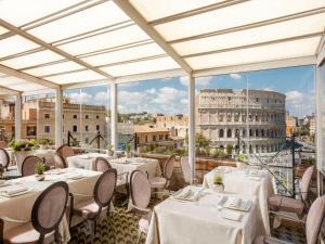 Hotel Palazzo Manfredi (33 of 72)