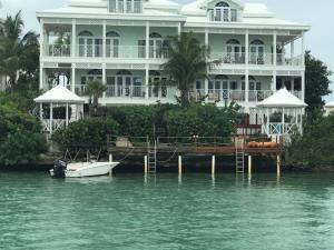 obrázek - February Point Resort BB1
