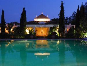 Hotel Monasterio (2 of 28)