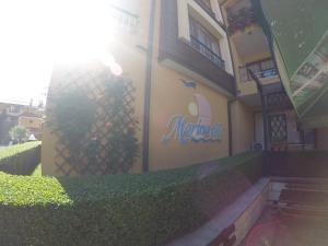 VP Marina Ville Studios