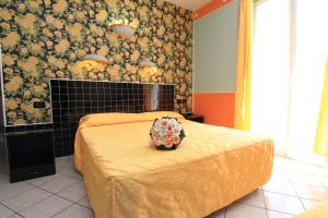 Hotel Esperia - AbcAlberghi.com