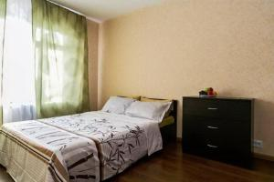 Apartment on Korovinskoye shosse 6 - Korovino