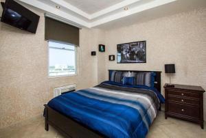 聖胡安路易斯韋斯塔公寓