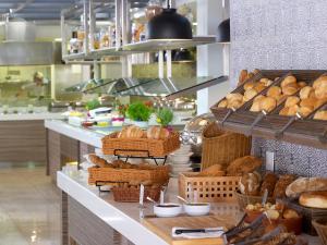 Anemos Luxury Grand Resort (15 of 104)