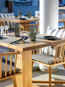 Anemos Luxury Grand Resort (14 of 104)