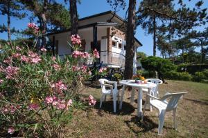 Villaggio Alex - AbcAlberghi.com