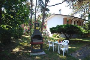 Villaggio Alex