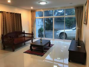 Krabi Town Sleep 10 With Kitchen