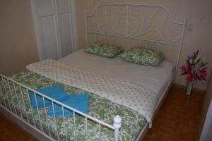 Apartment on Gogolya - Novosibirsk