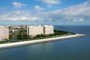 Hilton Tokyo Bay (4 of 56)