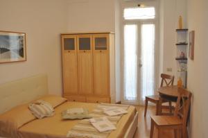 San Giovanni Suite - abcRoma.com