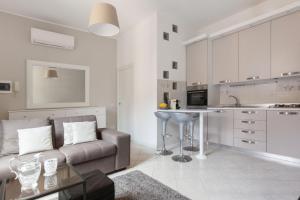 Be Apartments Pisacane - AbcAlberghi.com