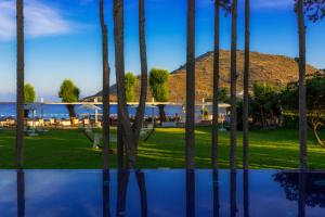 obrázek - LIV Hotel by Bellazure