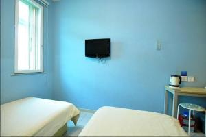 Bestay Hotel Express (Kunming International Convention and Exhibition Center), Hotels  Kunming - big - 53