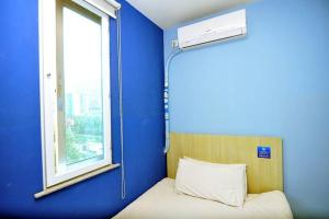 Bestay Hotel Express (Kunming International Convention and Exhibition Center), Hotels  Kunming - big - 49