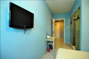 Bestay Hotel Express (Kunming International Convention and Exhibition Center), Hotels  Kunming - big - 47