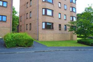 Kelpies Serviced Apartments - Cameron