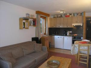 Edelweiss - Apartment - Méribel