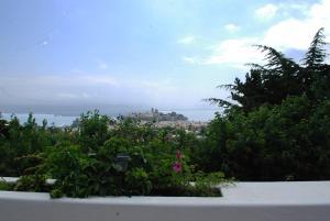Auberges de jeunesse - Costa Residence Vacanze
