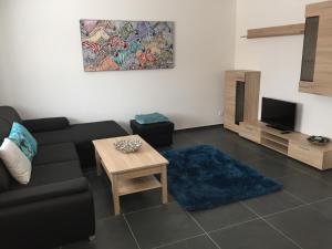 Apartmán Apartment Budweis České Budějovice Česko