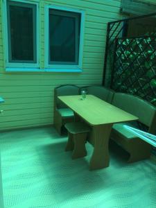 obrázek - Apartment Krymskaya 138