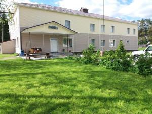 Guest House Ikhala - Akhopelto