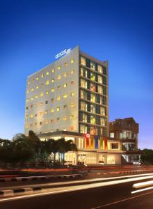 obrázek - Amaris Hotel Padang