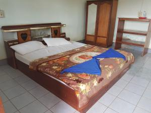 Sengdaohuang guesthouse, Pensionen  Thakhek - big - 1