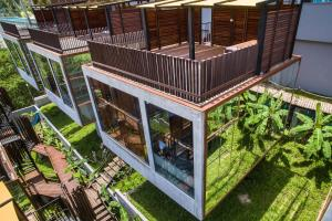 Charming Fox Samui (Adults only)
