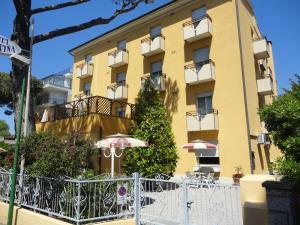 Hotel Maggiorina - AbcAlberghi.com