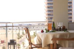 Great Sea-Side Barcelona Apartment - Sant Adria de Besos