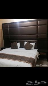Rahati ApartHotel, Residence  Yanbu - big - 3
