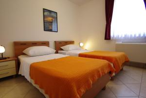 Hotel Aurora, 52100 Pula