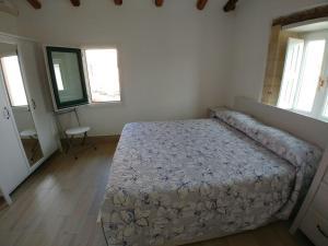 Casa Roma - AbcAlberghi.com