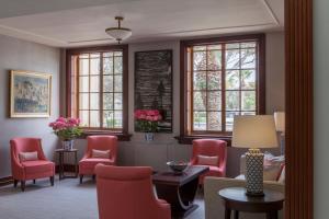Phoenicia Hotel (20 of 38)