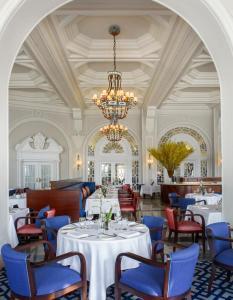 Hotel Phoenicia Malta, Hotely  Valletta - big - 9