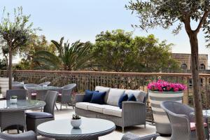 Hotel Phoenicia Malta, Hotely  Valletta - big - 16