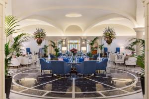 Hotel Phoenicia Malta, Hotely  Valletta - big - 23