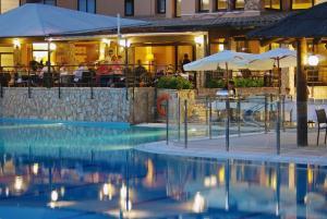 La Costa Beach & Golf Resort (9 of 85)