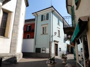Annie's Bed & Breakfast - Ronco sopra Ascona