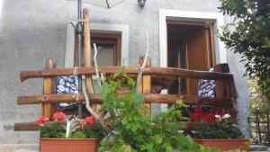 Apartment Anamarija Valun
