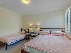 Spacious neat cosy private room of beautiful house - Cannington