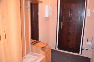 Апартаменты - Нефтяников 41 - Ur'yevskiye