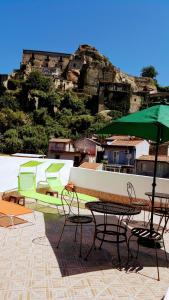 Auberges de jeunesse - Albergo Diffuso Borgo Santa Caterina